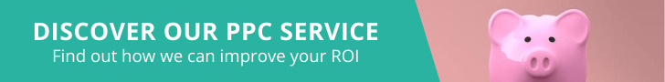 Discover our PPC Service
